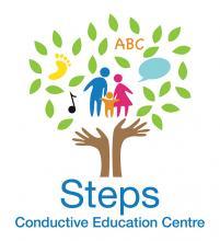 steps-conductive-education-centre